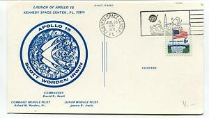 1971-Launch-Apollo-15-Kennedy-Space-Center-Scott-Worden-Irwin-NASA-Space-Cover