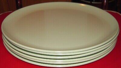 Vintage set 6 BOONTON 10