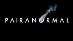 PAiRANORMAL