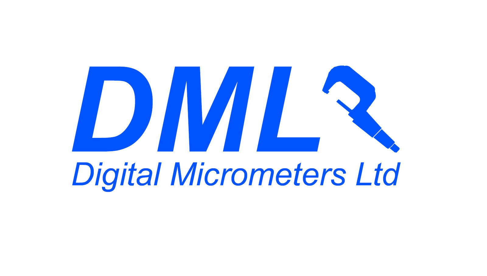Digital Micrometers Ltd