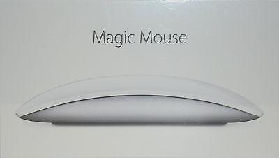 Legitimate Apple Magic Mouse 2 Shining MLA02LL/A Trade-mark New Sealed