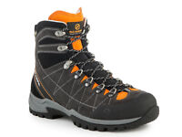 Scarpa R-Evolution GTX mens walking hiking boot UK7 EU41 BRAND NEW IN BOX With Tags