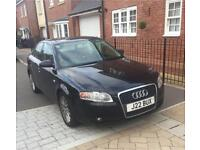 AUDI A4 FOR SALE!!!! £1, 200