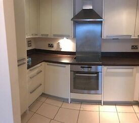 Two Bedroom Apartment and Two Bath to rent !! *REFERENCE FEE APPLY **