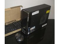 Acer Aspire X3200 Micro PC Desktop Computer