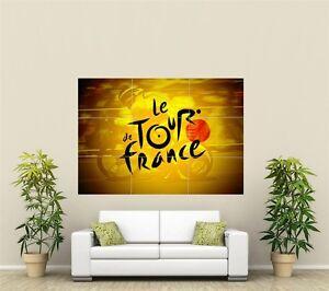 Tour-de-France-Giant-XL-Section-Wall-Art-Poster-SP176