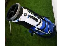 Mizuno Stand Golf Bag