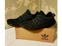 Adidas yeezy 350 (reduced price)