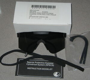 New-Military-Ballistic-Protective-Eyewear-Safety-Glasses-Sunglasses-Specs