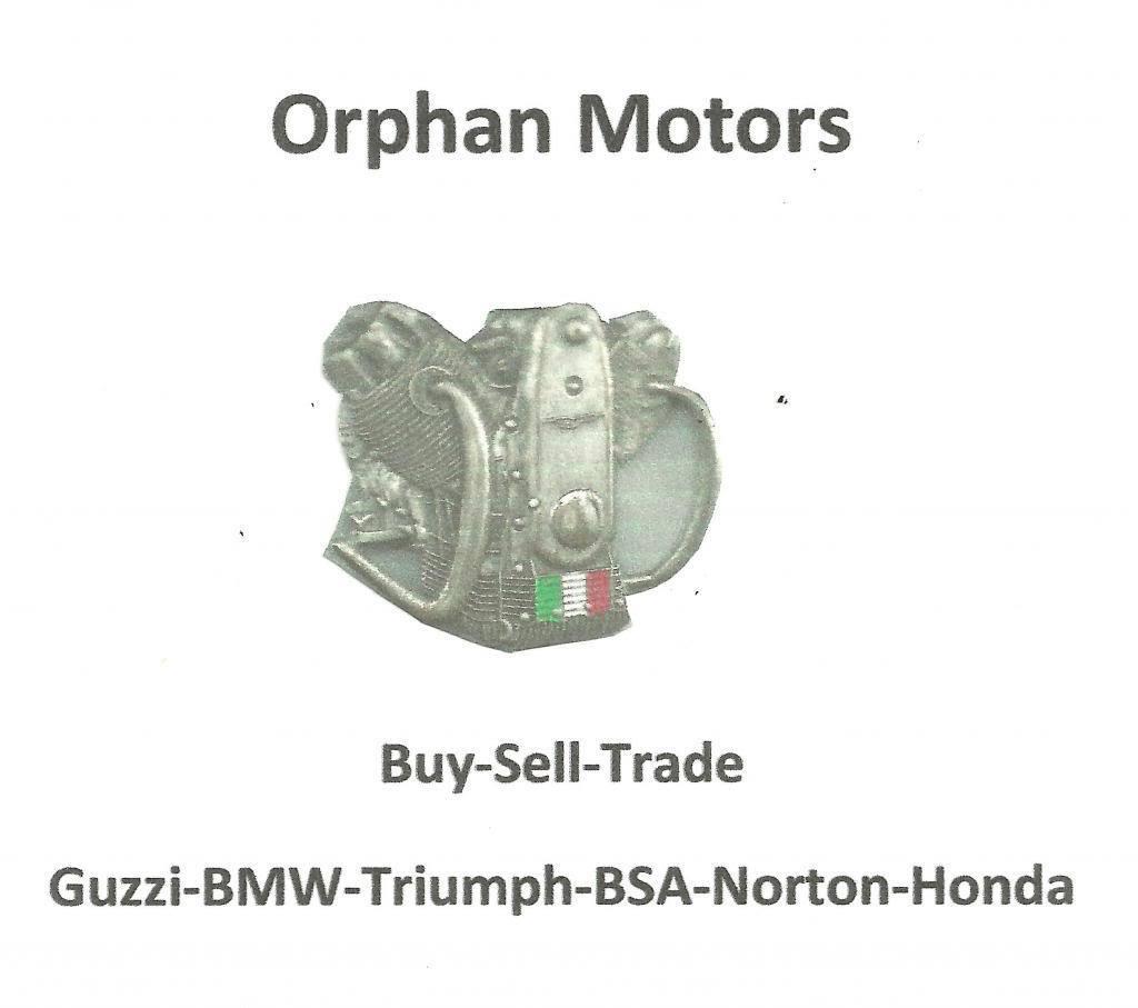 orphanmotors