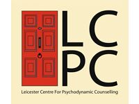 Counselling Skills - Improve your professional and personal relationships by learning to listen