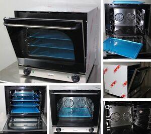 Commercial Baking Oven   eBay