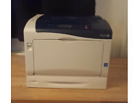 Xerox Phaser 7100 A3 Colour Laser Printer