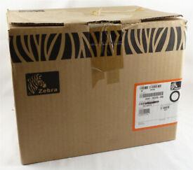 Zebra GK420d Thermal Label Printer - New in box