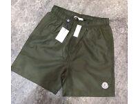 Brand New Mens M Swim Shorts £12 Each