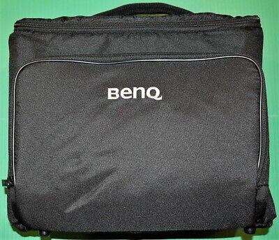 BenQ MX522 XGA 3000L HDMI Smarteco 3D Projector