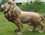 lionsmountainantiques