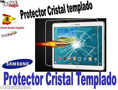 Protector de pantalla cristal templado Samsung galaxy tab 3 lite 7