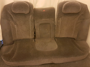 VT Calais Holden Comodore  Seats for Sale $70 ONO Salisbury East Salisbury Area Preview