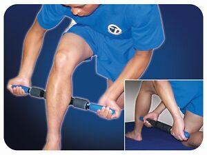 Pro-Tec-The-Stick-Massager-Roller-Body-Muscle-Massage-Trigger-Point-Sports-Foam