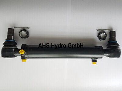 DX 4.70 DX 4.50 Deutz Kugelgelenk für Lenkzylinder DX 4.30 Länge 60 mm