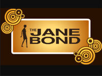 Jane Bond is hiring experienced part time cooks