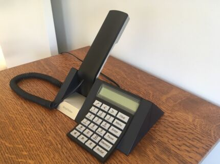 Bang & Olufsen Corded Beocom 2400 Phone