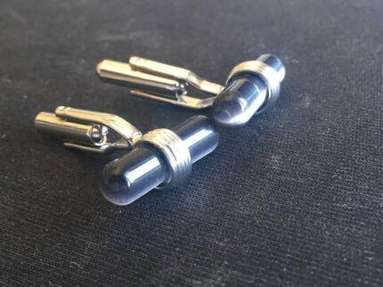Link Up Cufflinks