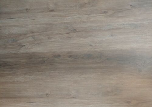 "(728 sf) 5MM Luxury Vinyl Flooring Plank Click TREEBARK SPC CORE LVP X 7"" x 48"""