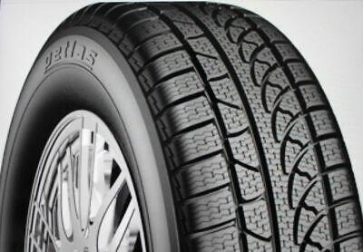 Reifen M+S Winterreifen 4-Season 225/45 245/40 R 17 MERCEDES CLK SLK BMW 3 Serie