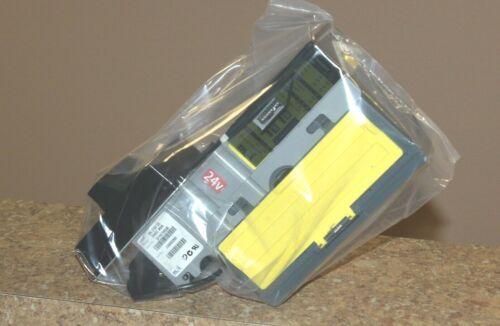 Mars MEI VN 2702 deep mask vending bill acceptor $1. - $20. bills - Tested good