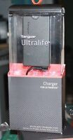 Targus 65W AC Ultrabook Universal Charger - Brand New! Unopened!