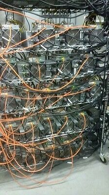 Antminer S7 4.73Th/s - Used - FREE SHIPPING