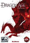 Dragon Age: Origins PC Video Games