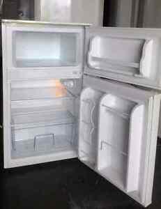 (1 year) Teco two door bar fridge freezer Morley Bayswater Area Preview