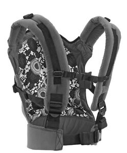 Infantino BABY SUPPORT CARRIER IN EUC West Pennant Hills The Hills District Preview