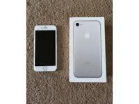 iPhone 7 32gb 02