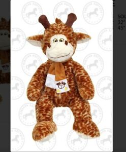 Stuffed Giraffe Buy Sell Items From Clothing To Furniture And