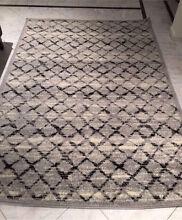 turkish rug - brand new Auburn Auburn Area Preview