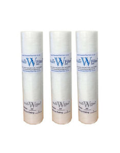 20-034-SEDIMENT-1-MICRON-REVERSE-OSMOSIS-WATER-FILTERS-X3