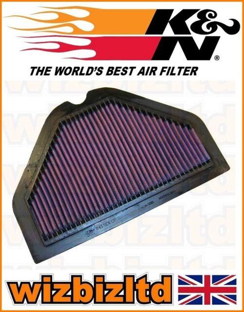 K&N Air Filter Kawasaki ZZR1100 1993-2001 KA1093