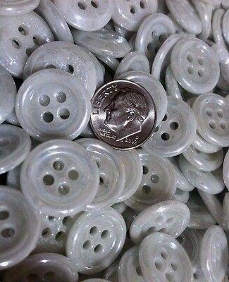 Кнопки ⭐️ LOT OF 50 CHINA