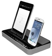 iPhone 5 Docking Station Speaker