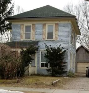 220 Forest Street W Dunnville, Ontario