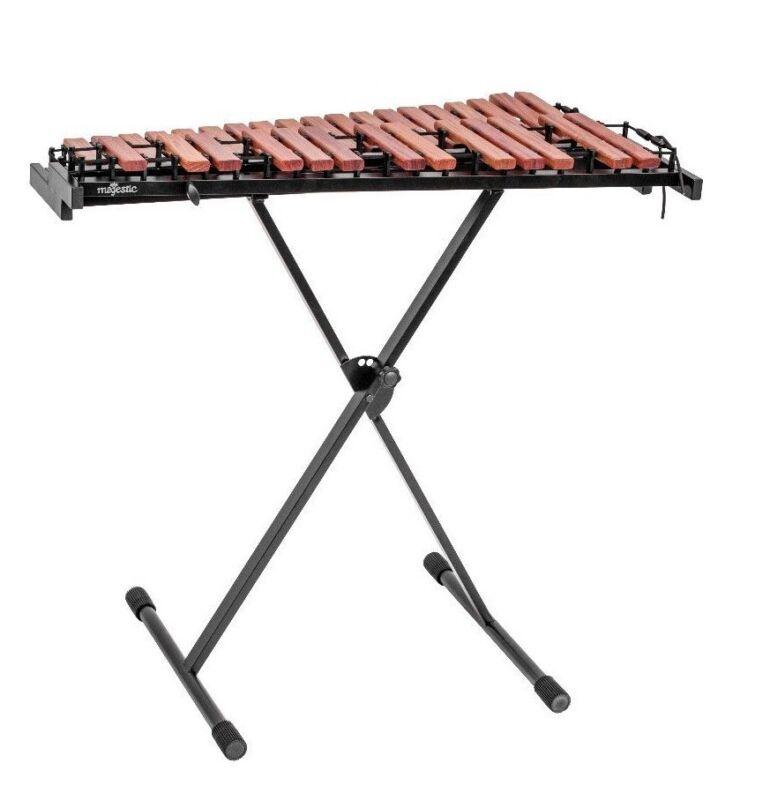 Majestic Xylophone-NEW!!!