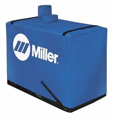 Miller Electric 300920 - Protective Welder Cover Waterproof