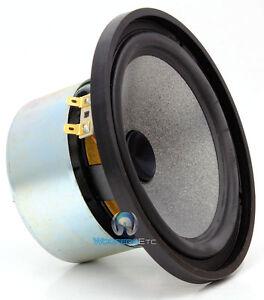 Focal Utopia Car Speakers For Sale