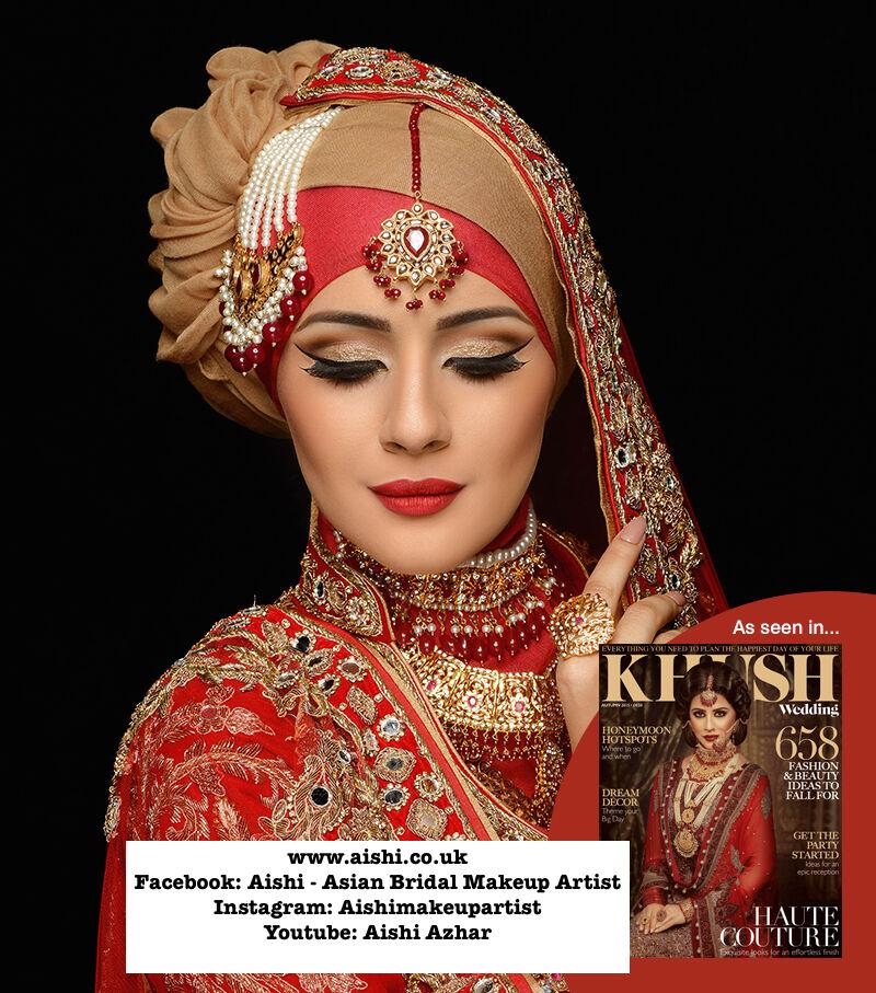 Mac amp; Alle39;nora Asian Bridal Makeup Artist, Hair stylist