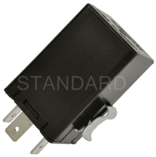 Turn Signal Flasher Standard RY1885 fits 96-99 Cadillac DeVille