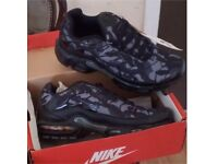New & Used Men's Trainers for Sale in Sandwell, West